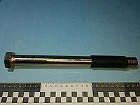 Болт подушки рессоры HOWO 22*250 (S00167)