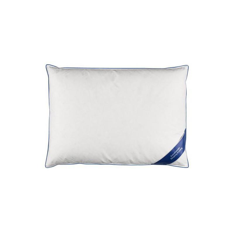 Подушка galdeberget