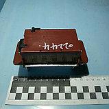 Реле регулятор оборотов печки SHAANXI 81.25935.6706 DL (S02244), фото 2
