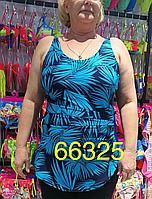 Купальники для женщин ( большие размеры), фото 1