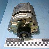 Генератор HOWO 35A 2818 2818/1000W/ZL50 (S00449), фото 3