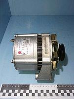 Генератор HOWO 35A 2818 2818/1000W/ZL50 (S00449)