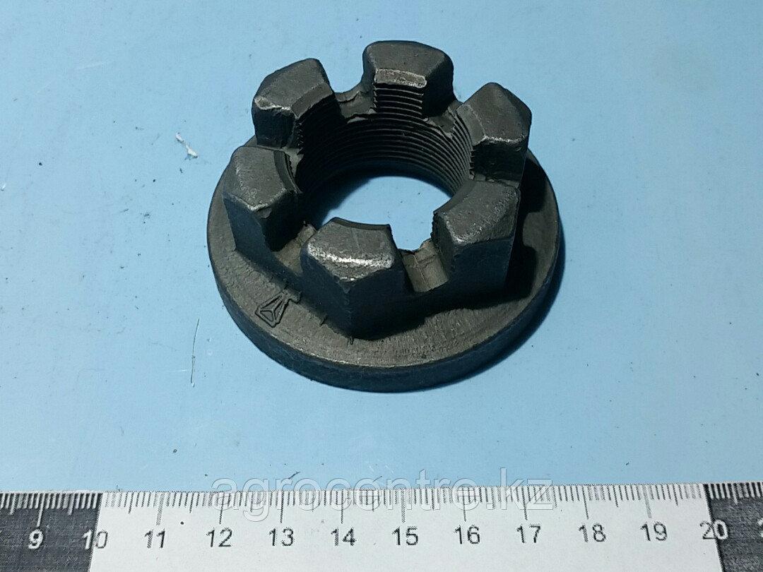 Гайка фланца пвм STEYR (32 мм.) 179000320013 (S00437)
