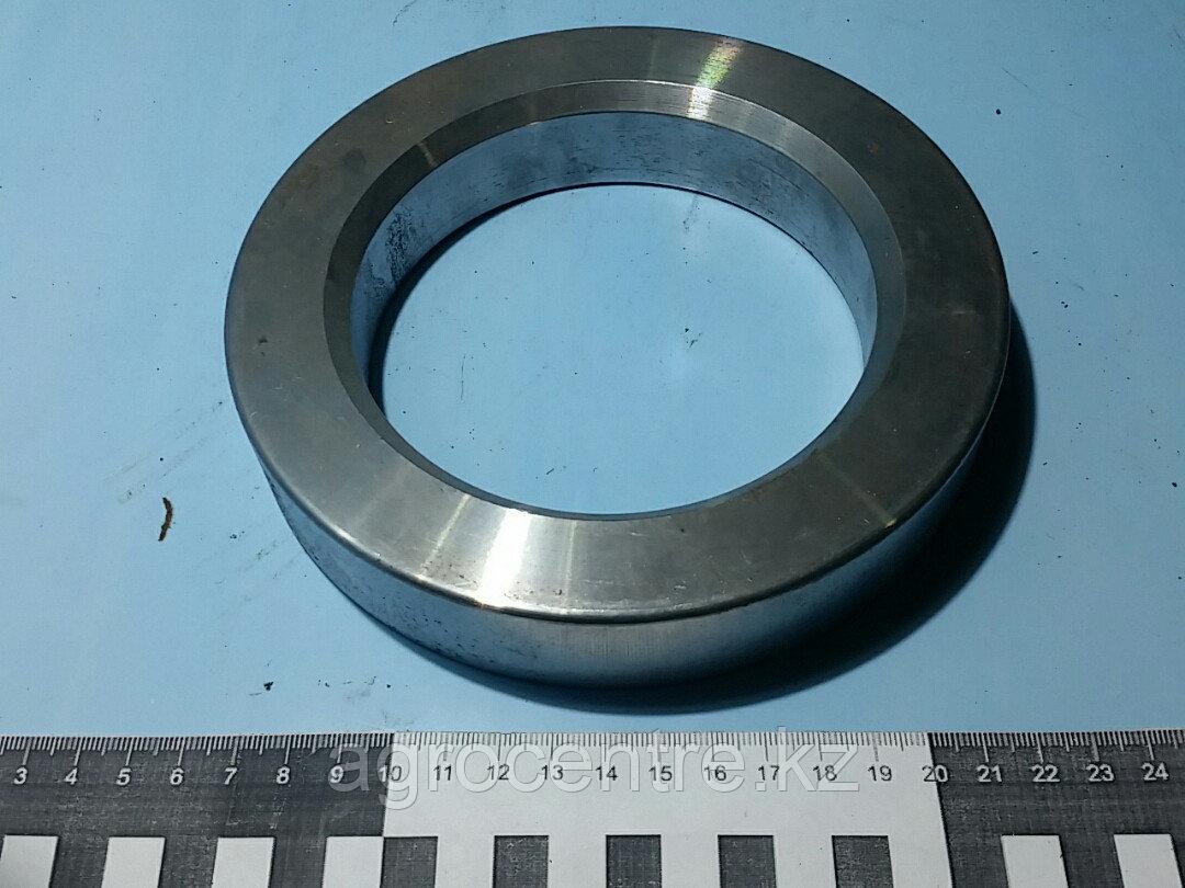Кольцо распорное сальника балансирного вала HOWO/09 110*160*29 (S06731)