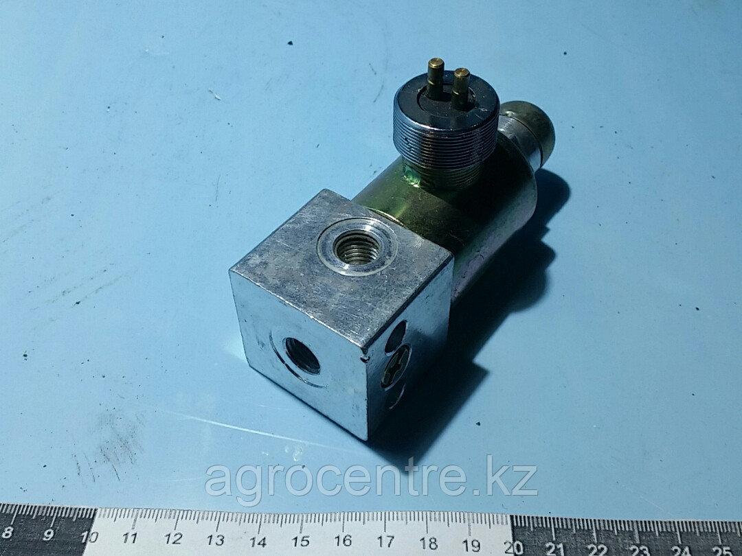 Пневмоэлектроклапан STEYR 179100710057 DL/HOWO/07 (S01803)