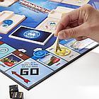 Настольная игра Монополия Bсемирная, фото 4