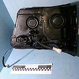 Фара SHAANXI F3000 R DZ293189723020 (S03026), фото 2