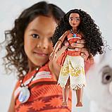 Классическая кукла Моана, фото 2