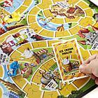 Настольная игра Игра в жизнь Детская, фото 2