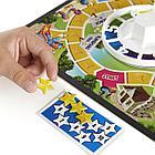 Настольная игра Игра в жизнь Детская, фото 3