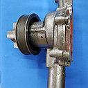Насос водяной (помпа) HIGER , фото 5