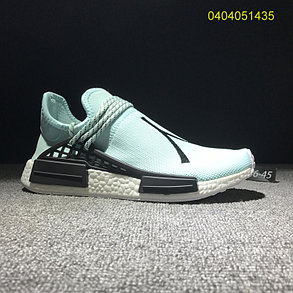 Кроссовки Adidas  NMD by Pharrell Williams, фото 2