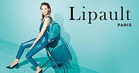 Сумки и чемоданы Lipault: цвет свободы
