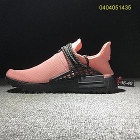 Кроссовки Adidas NMD by Pharrell Williams