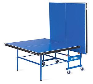 Теннисный стол Start Line Sport 18 мм (Indoor) для помещений, фото 2
