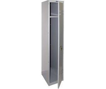 Шкаф для одежды ПРАКТИК АL-001-40