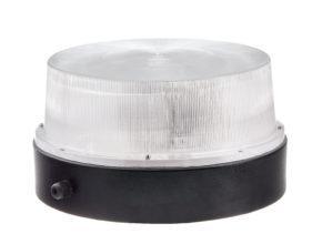 Индукционный накладной светильник ITL-CG002 (круглый)
