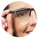 """""""Dial Vision"""" Очки с регулировкой линз, фото 2"""
