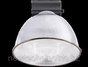 Светильник подвесной индукционный ITL-HB006 80W