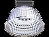 ITL-HB005 120W
