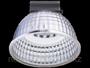 ITL-HB005 250W