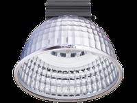 ITL-HB005 300W