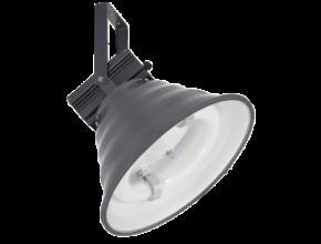Индукционный подвесной светильник ITL-HB004