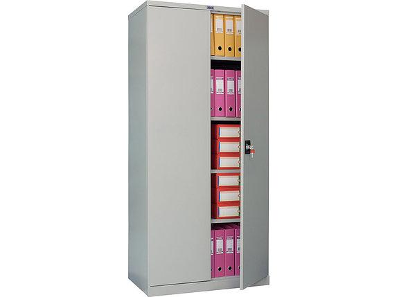 Шкаф для документов ПРАКТИК СВ-14, фото 2