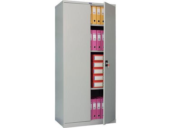 Шкаф для документов ПРАКТИК СВ-15, фото 2