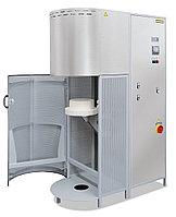 Высокотемпературная печь с подъемным подом LHT 16/17 LB