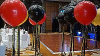 Доставка шаров Алматы