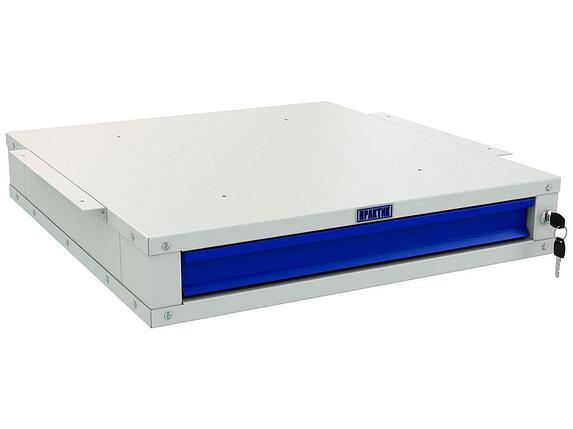 Ящик подвесной WS-0, фото 2