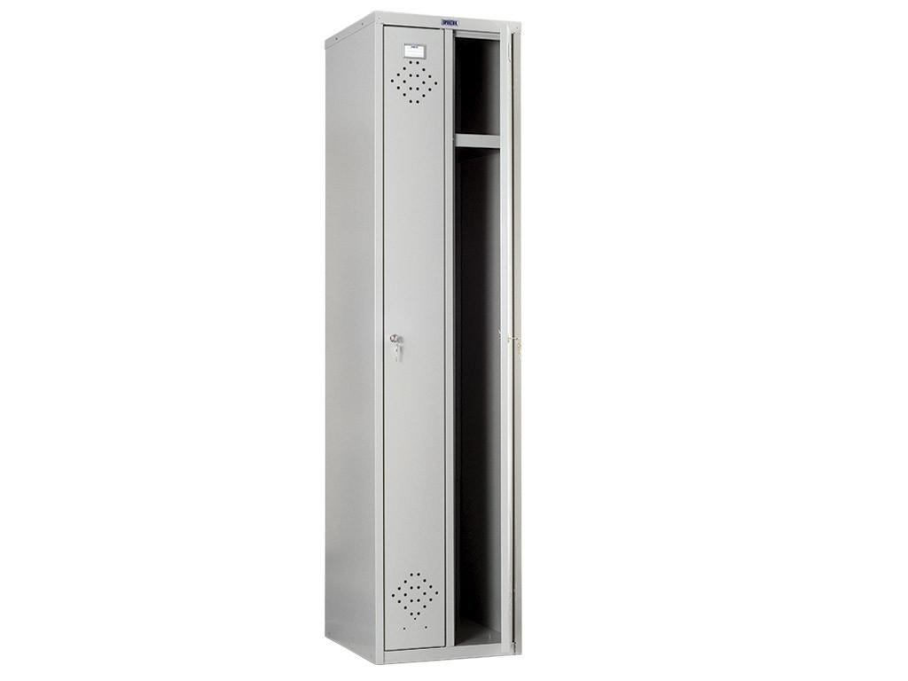 Шкаф для одежды ПРАКТИК LS-21-50