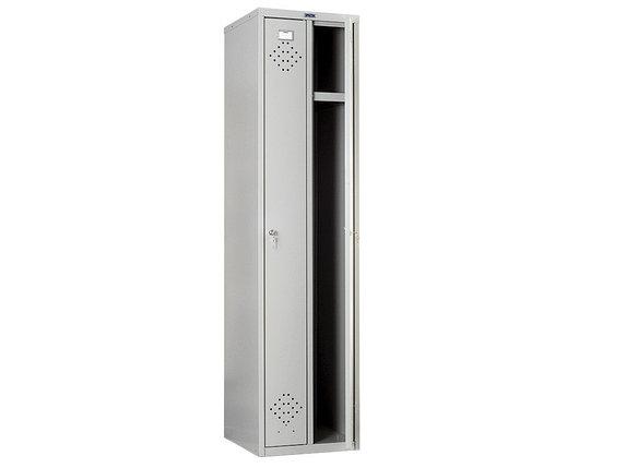 Шкаф для одежды ПРАКТИК LS-21-50, фото 2