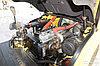 Дизельный погрузчик Hyundai, 5 тн, 50D-9SA, новый, фото 4