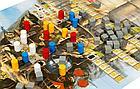 Настольная игра: Нория, фото 3