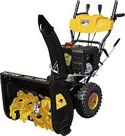 Снегоуборочная машина Huter SGC 6000