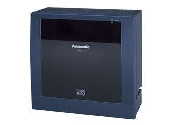 IP-АТС PANASONIC KX-TDE200, фото 2