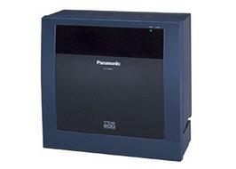 IP-АТС PANASONIC KX-TDE200