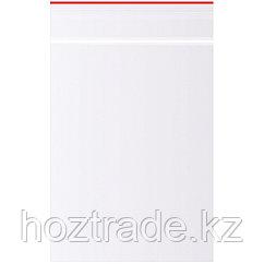 "Пакет с замком ""Zip Lock"" Aviora 6*8 см, 31,3 мкм (100 шт)"