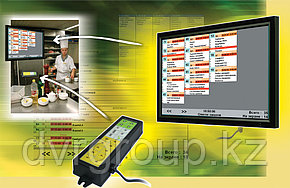 R-KEEPER KDS Kitchen Display System, фото 2