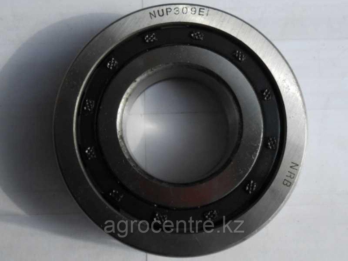 Подшипник КПП FAST NCL307E/YA/102307E FST (S01931)