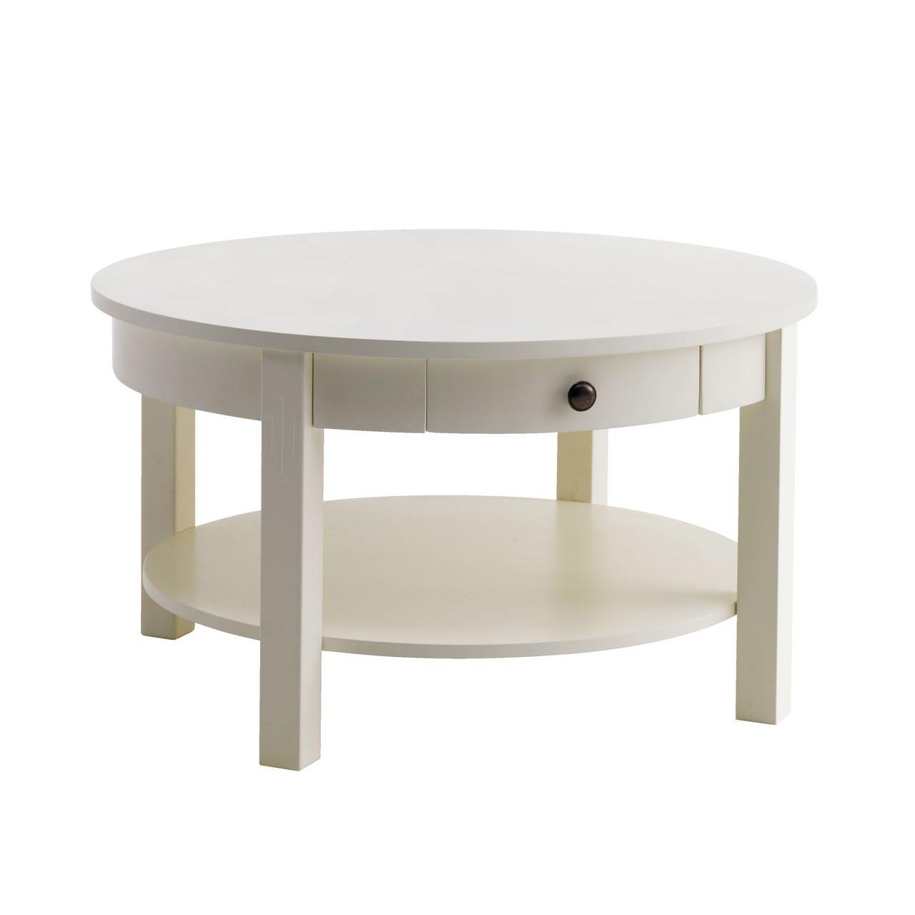 Кофейный столик aulum