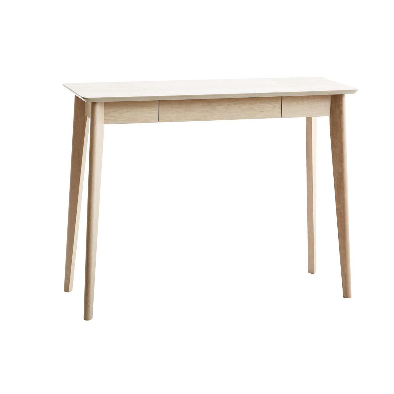 Пристенный столик kalby