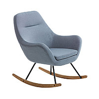 Кресло качалка nebel