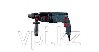 Перфоратор   RH 850-26 ALTECO Standard