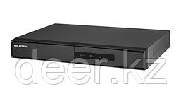 Сетевой видеорегистратор Hikvision DS-7204HGHI-F1