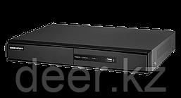 Сетевой видеорегистратор Hikvision DS-7208HGHI-F1/N