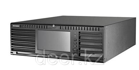 Сетевой видеорегистратор Hikvision DS-96128NI-I16