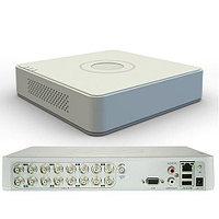 Сетевой видеорегистратор Hikvision DS-7116HQHI-F1/N